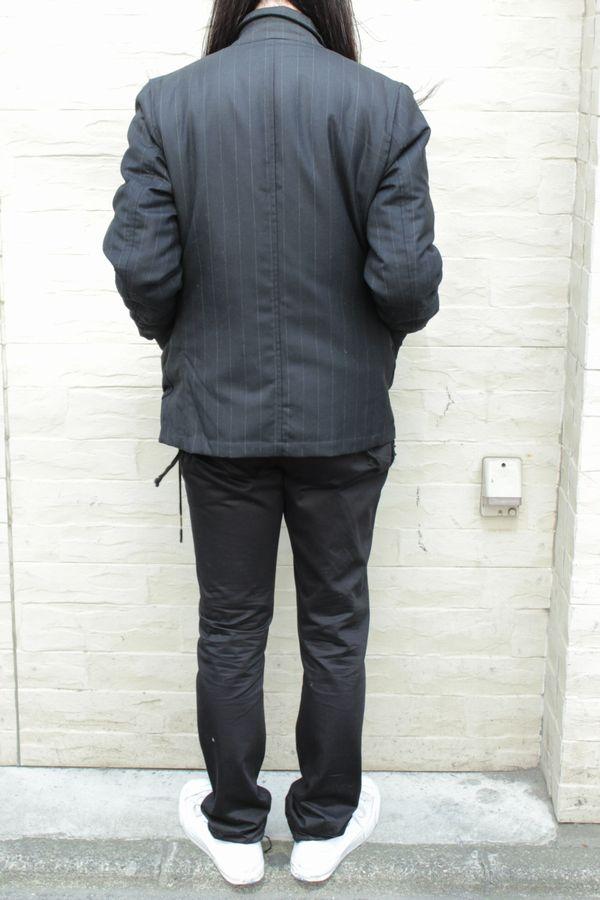 uniformexperiment
