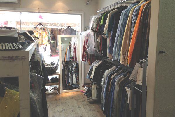 shop img2