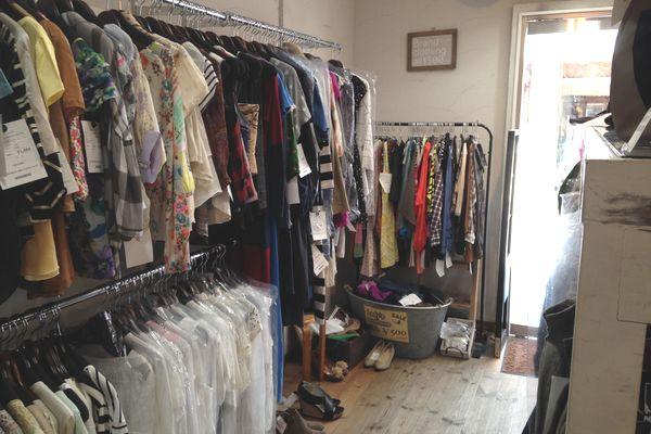 shop img4