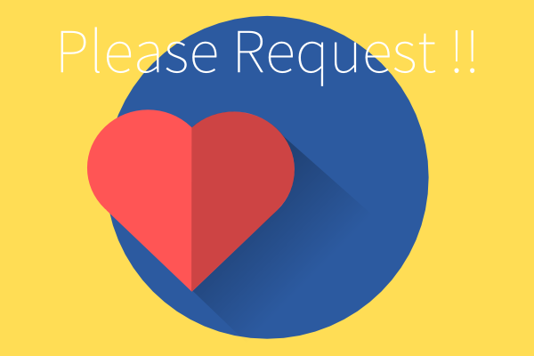 PleaseRequest