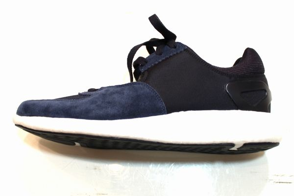 HYKE × Adidas Originals 16SS AOH-007 スニーカー