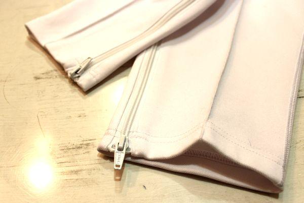 adidasOriginalsbyHYKE アディダス オリジナルス バイ ハイク HY TRACK PANT パンツ