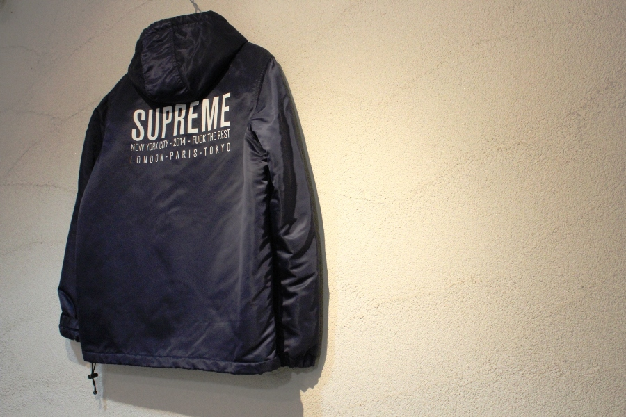 supreme02