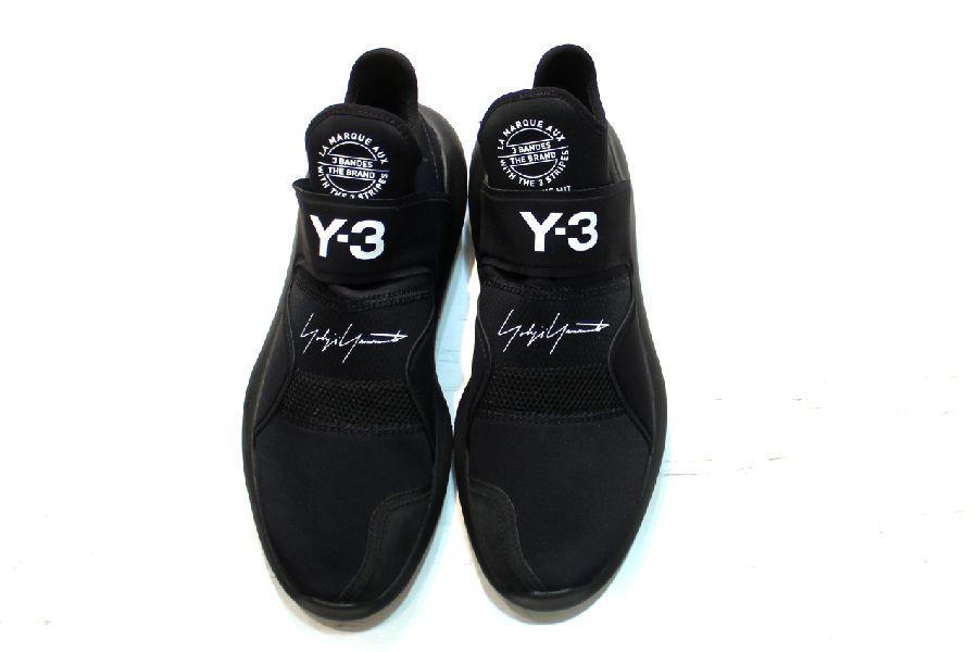 Y-3 2