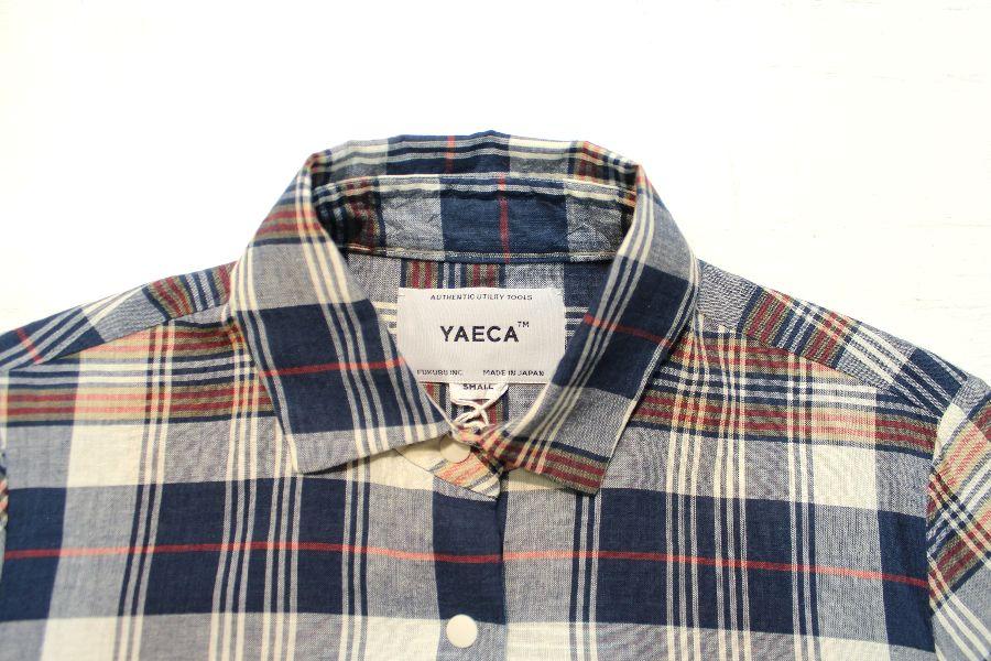 yaeca5