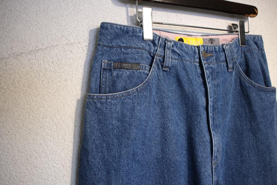 gourmet jeans 004