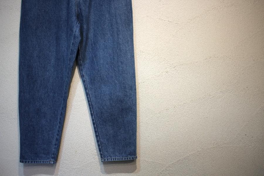 gourmet jeans 005