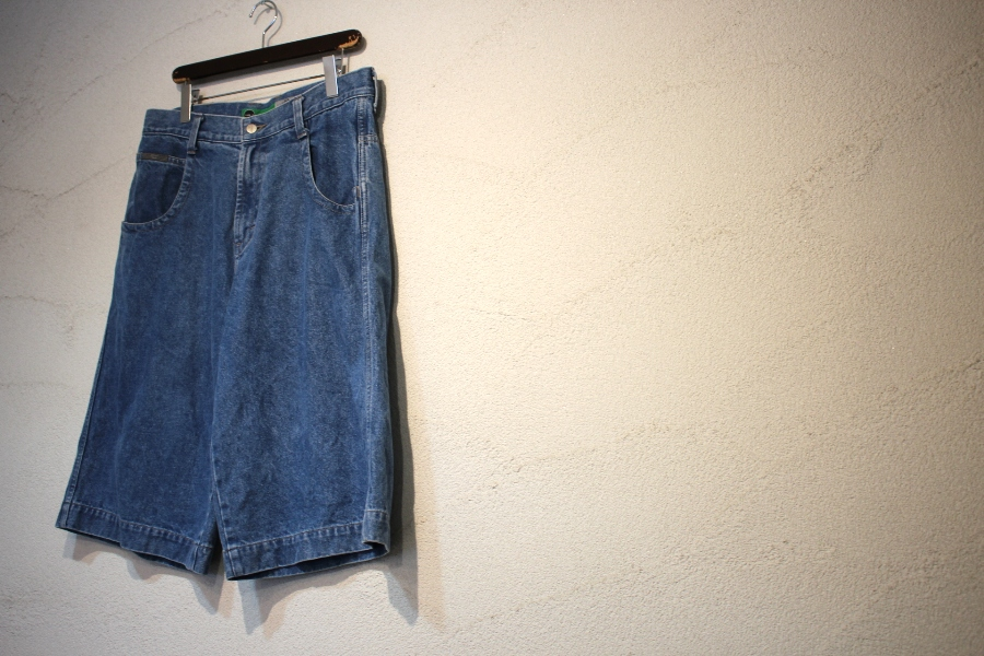 gourmet jeans 007
