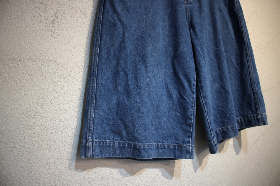 gourmet jeans 009