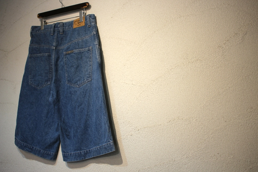 gourmet jeans 010