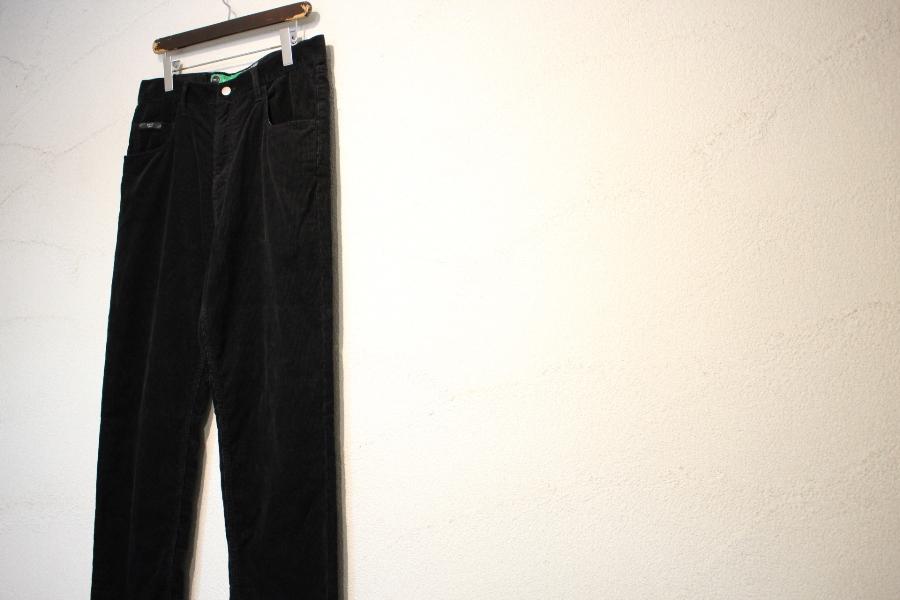 gourmet jeans 011