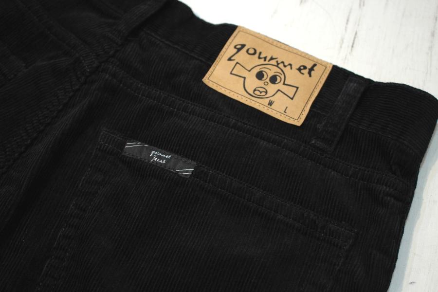 gourmet jeans 015