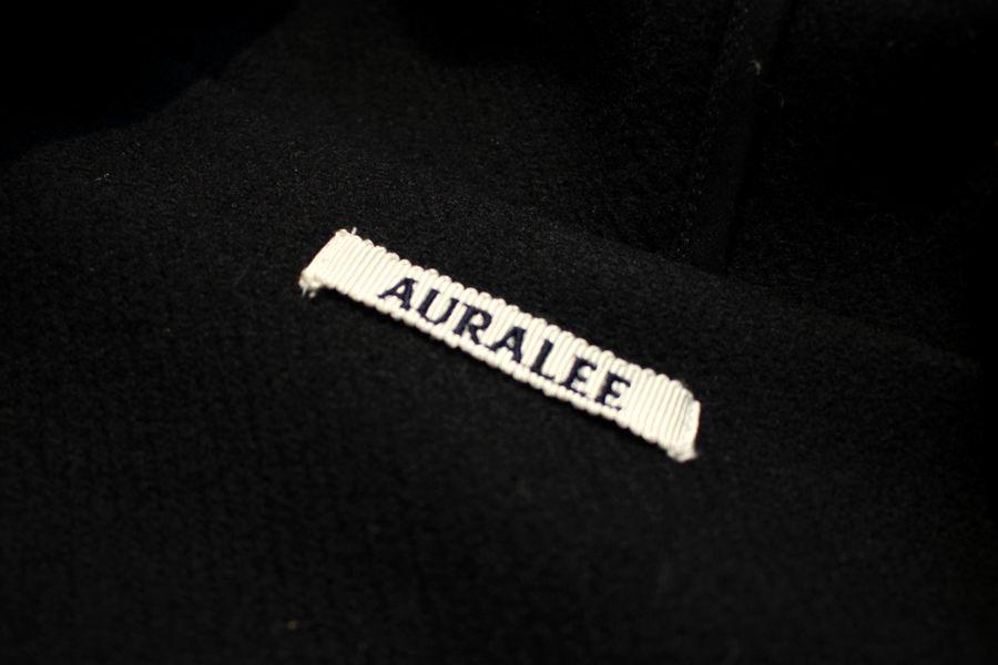 AURALEE5