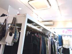 shop画像1
