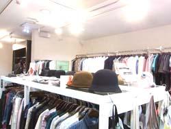 shop画像2