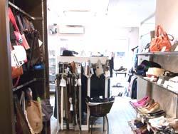 shop画像3