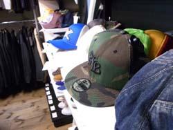 shop画像7