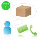 step1